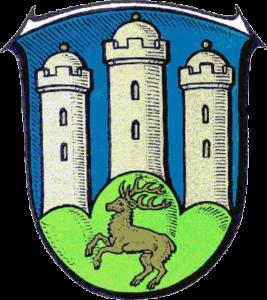 wappen_immenhausen